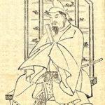 天神や天満宮と菅原道真の関係は?なんで学問の神様なの?