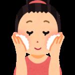 洗顔料の選び方や洗顔の仕方は?化粧水の使い方は?