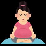 葉酸の働きや効能や摂取量は?摂り過ぎるとどうなるの?
