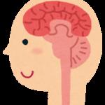 ストレスホルモンの影響とは?ノルアドレナリンの働きとは?ドーパミンの効果とは?