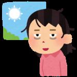 疲れ目や頭痛の原因は歯の噛み合わせ?