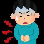 便秘が原因で左脇腹の痛みが起こるのはなぜ?