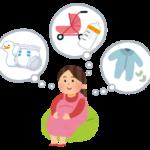妊婦の便秘でお腹に力を入れるとどうなる?