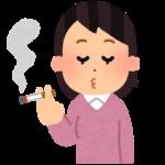 自力で禁煙するコツなんてあるんでしょうか?
