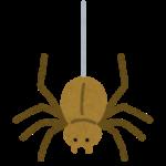 蜘蛛の糸の教訓や伝えたいこと・・・