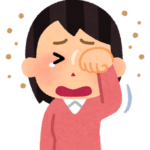 天然にがりで花粉症を予防?自律神経失調症を改善?水虫を治す?