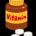 美肌にはフルボ酸、ビタミン、ミネラルが効果的?
